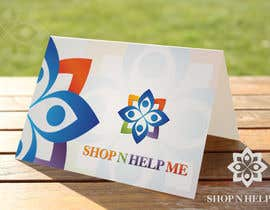 #8 for Design a Logo for Online Store for charity products af smo11