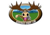 Logo Design for Adirondack Comedy Club için Graphic Design118 No.lu Yarışma Girdisi