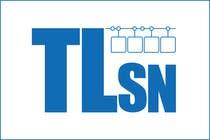 Contest Entry #112 for Design a Logo for TLSN.com