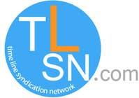 Contest Entry #173 for Design a Logo for TLSN.com