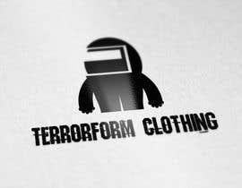 nº 24 pour Online alternative clothing store logo par LogoFreelancers