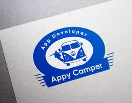 #2 for Design a Logo for App Developer af LogoFreelancers