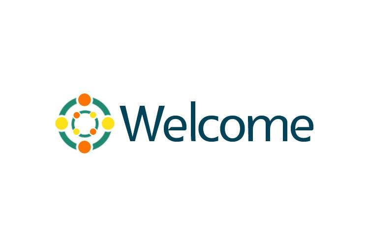 #65 for design logo for an association by vladspataroiu