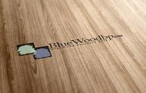 Bài tham dự #339 về Graphic Design cho cuộc thi Logo For BlueWood BP