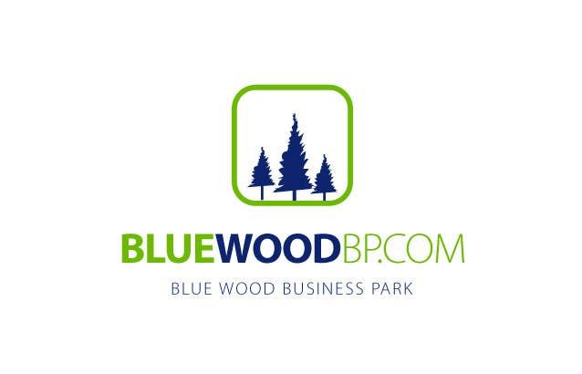 Inscrição nº                                         171                                      do Concurso para                                         Logo For BlueWood BP