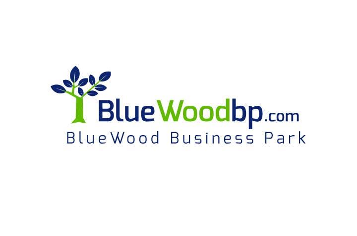 Inscrição nº                                         243                                      do Concurso para                                         Logo For BlueWood BP