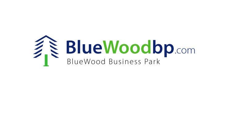 Inscrição nº                                         260                                      do Concurso para                                         Logo For BlueWood BP