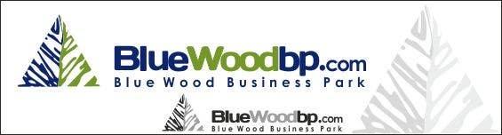 Inscrição nº                                         250                                      do Concurso para                                         Logo For BlueWood BP