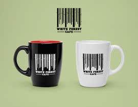 Nro 35 kilpailuun Develop a Brand Identity käyttäjältä hasilhassaan
