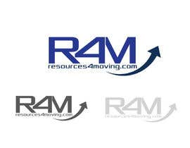#19 for Design a Logo for a website directory that lists moving/relocation companies af manuel0827