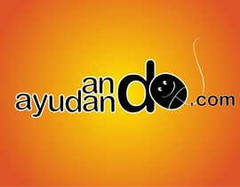 #334 for Logo Design for andoayudando.com (a cause marketing social media platform) af AdartIndia