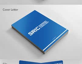 #16 for Develop a Corporate Identity i have a logo and business card by adarshdk