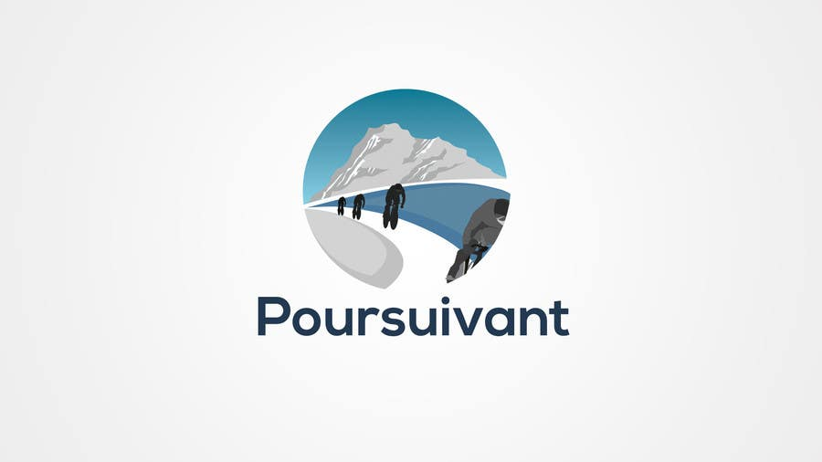 Proposition n°12 du concours Design a Logo for my company