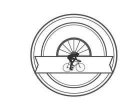 Nro 6 kilpailuun LOGO DESIGN --  to help young people develop positive skills käyttäjältä kartickkoley1995