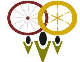 Nro 2 kilpailuun LOGO DESIGN --  to help young people develop positive skills käyttäjältä jp747