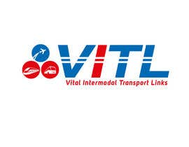 nº 64 pour Design a Logo for VITL par finetone