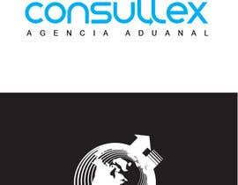 #67 for Desarollar un Logotipo con Identitdad Empresarial by MaikyMike