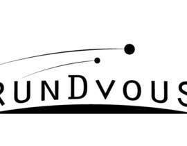 vstankovic5 tarafından Design a Logo için no 20