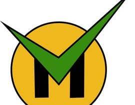 Nro 3 kilpailuun Design a Logo käyttäjältä AnnaDan77
