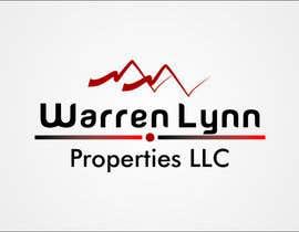 #32 cho Design a Logo for Warren Lynn Properties bởi TATHAE