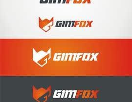 #67 for GYMFOX LOGO by amandeepsngh042