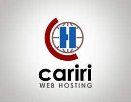 nº 9 pour Design a Logo for a Hosting Website par niravbhavsar289
