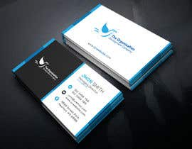 #18 for New logo and business card design by kushum7070