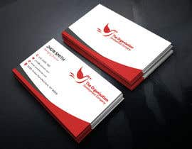 #21 for New logo and business card design by kushum7070
