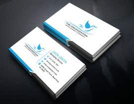 #26 for New logo and business card design by kushum7070