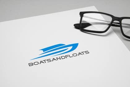 abnstan tarafından Design me a great logo for a boating classified website için no 50