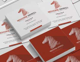 #87 for Design Professional & Stylish Business Card by pixelhubdesings