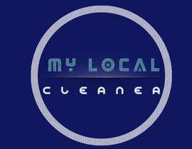 Nro 55 kilpailuun Logo for Business käyttäjältä muskaannadaf