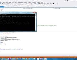 Nro 3 kilpailuun Application to Retrieve API Data käyttäjältä nikmah344