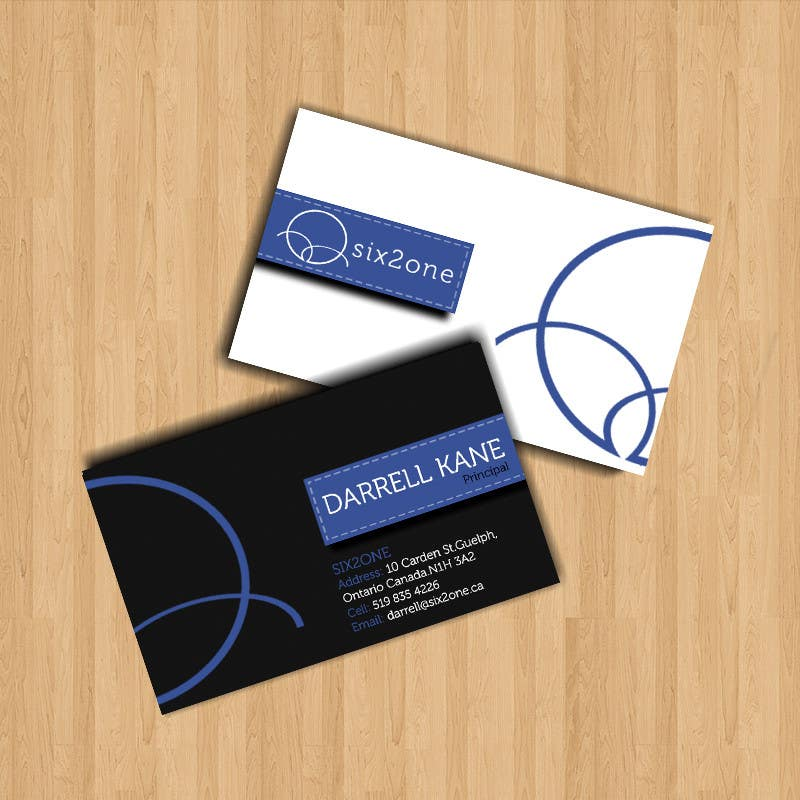 Entry 90 by rerthusi for business card design please see revised contest entry 90 for business card design please see revised design specs dec reheart Images