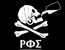 #14 for Rho Phi Sigma by alpzgven