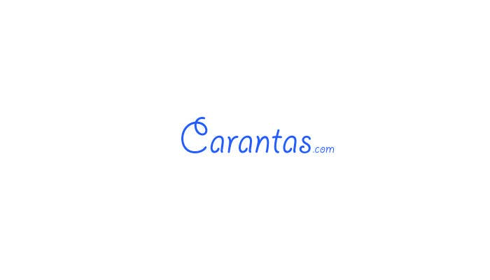 Proposition n°66 du concours Design a Logo for Carantas.com