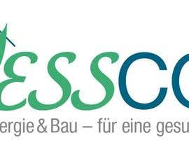 GKdsign tarafından Entwicklung einer Corporate Identity için no 17