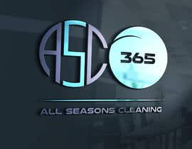 aminila tarafından Logo for a cleaning business to be designed için no 13