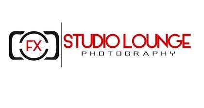 ramoncarlomaez tarafından Design a Logo için no 5