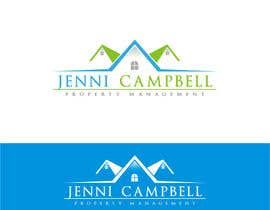 shobbypillai tarafından Design a Logo for Property Management Business için no 171