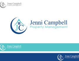 colbeanustefan tarafından Design a Logo for Property Management Business için no 115