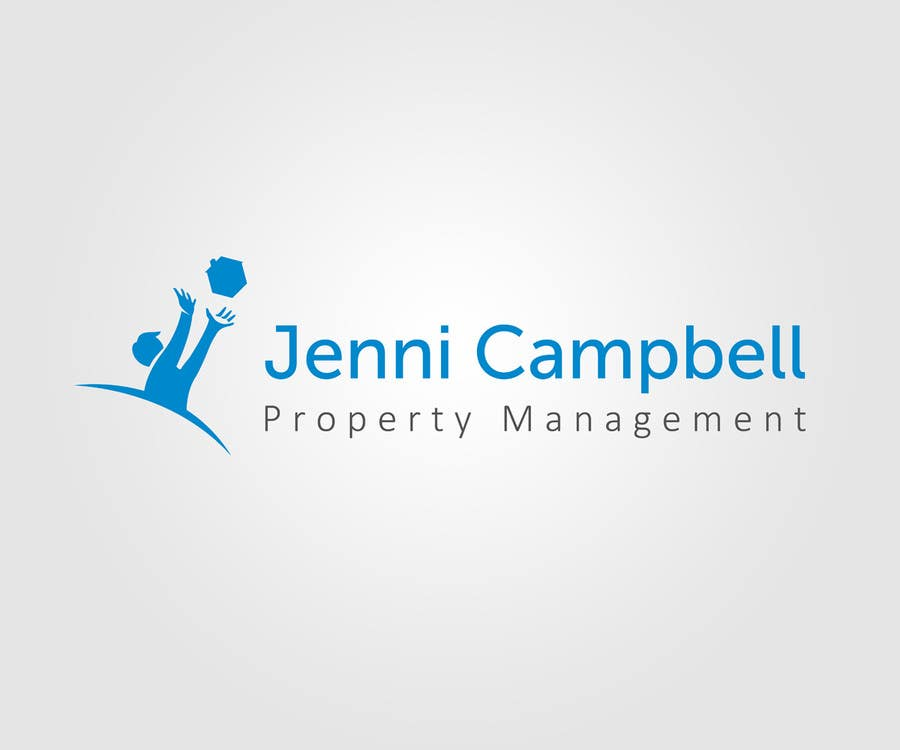 #44 for Design a Logo for Property Management Business by kamikira