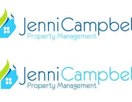 WSA4WEB tarafından Design a Logo for Property Management Business için no 156
