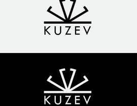 Nro 29 kilpailuun Design a Logo for electronic music producer käyttäjältä Astri87