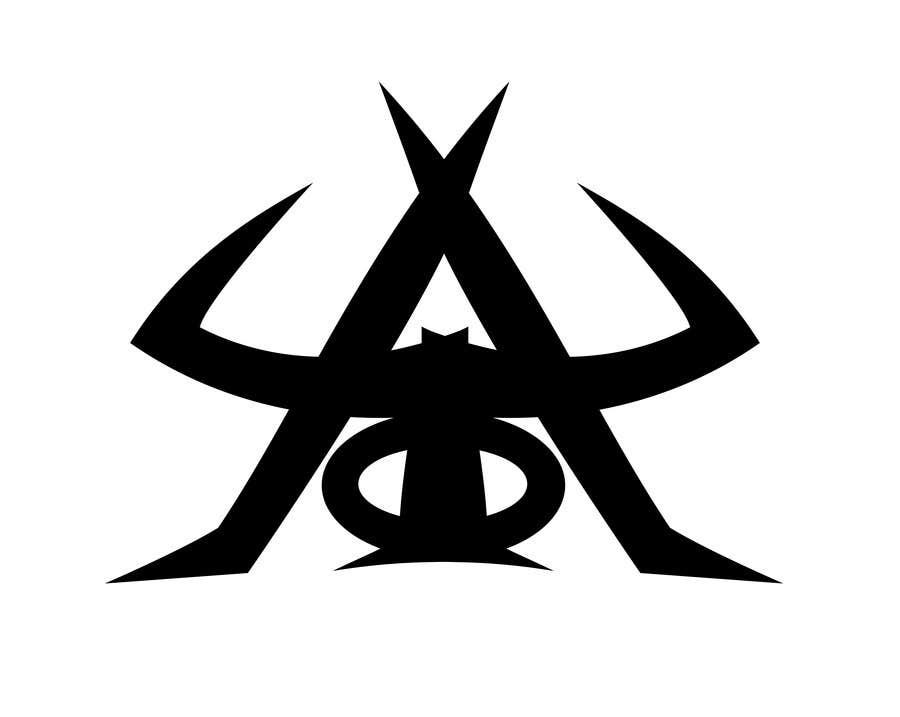 Inscrição nº 26 do Concurso para Unique Super Hero Logo