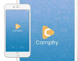 creative223 tarafından Design an iPhone and iPad App Mockup için no 79