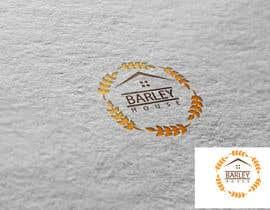 Nro 58 kilpailuun Design a Company Logo käyttäjältä inspirealam