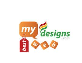 shemulehsan tarafından Design a perfect logo for our company için no 49