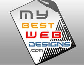 ikalt tarafından Design a perfect logo for our company için no 63