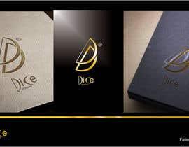 uppercut05 tarafından Design a Logo for a Clothing Company için no 16